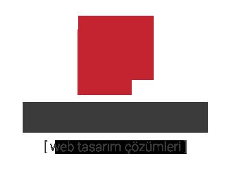 çorlu web tasarım